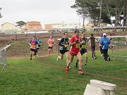 cross hyeres 02