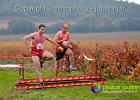Cross Porte des Maures 2012 001