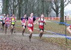 Championnat de France Cross 2012 2