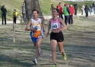 Cross Aramon 2012 3