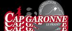 logo CGO